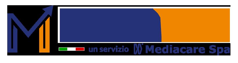 logo mediavoip