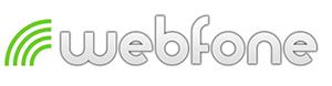 Webfone